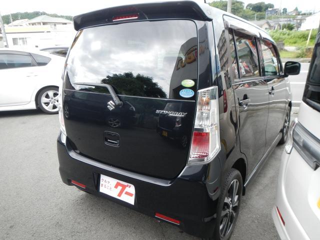 九州圏内であれば、別途2万円で登録・納車致します。詳細はお気軽に当店までお尋ねください。