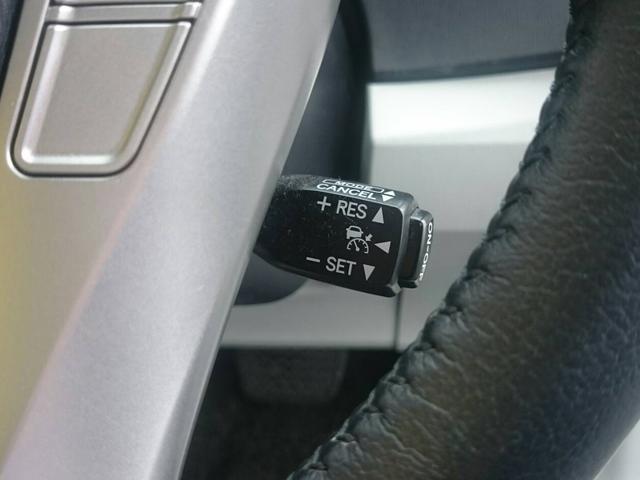 トヨタ プリウスPHV G 地デジマルチナビ バックカメラ レーダークルコン