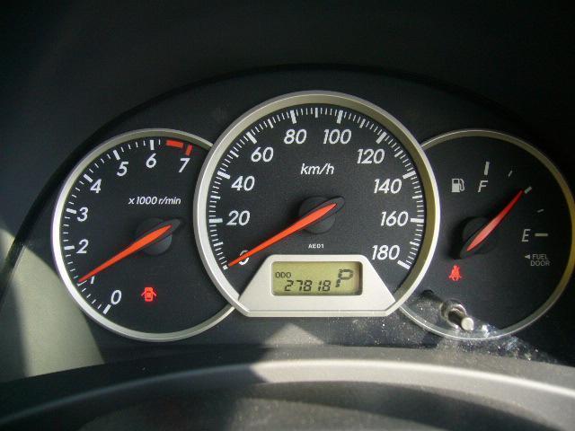 トヨタ ウィッシュ X ウェルキャブ 助手席リフトアップシートAタイプ ETC