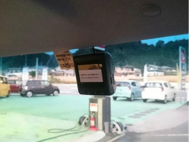 ホンダ N BOXカスタム G SSパッケージ特別仕様車 両側パワーSD 登録済未使用車