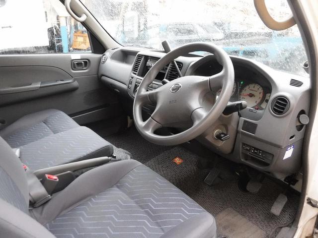 日産 キャラバンマイクロバス SロングGX グー鑑定車 福祉車両 車椅子2台積み