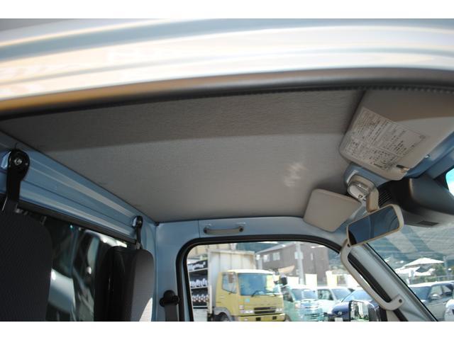 「ダイハツ」「ハイゼットトラック」「トラック」「鹿児島県」の中古車32