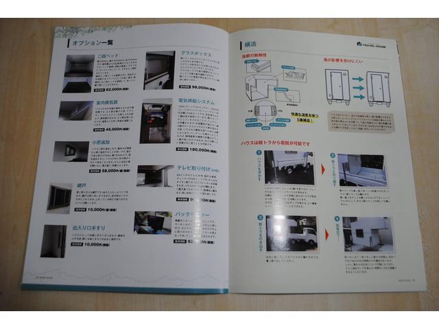 「ダイハツ」「ハイゼットトラック」「トラック」「鹿児島県」の中古車40