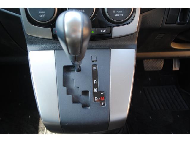 20S HDDナビ Bカメラ ETC 両側電動スライド(11枚目)