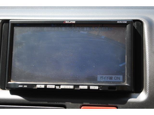 20S HDDナビ Bカメラ ETC 両側電動スライド(20枚目)