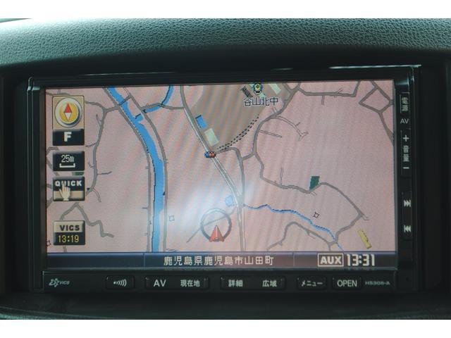15X HDDナビ インテリキー 社外アルミ オートエアコン(10枚目)