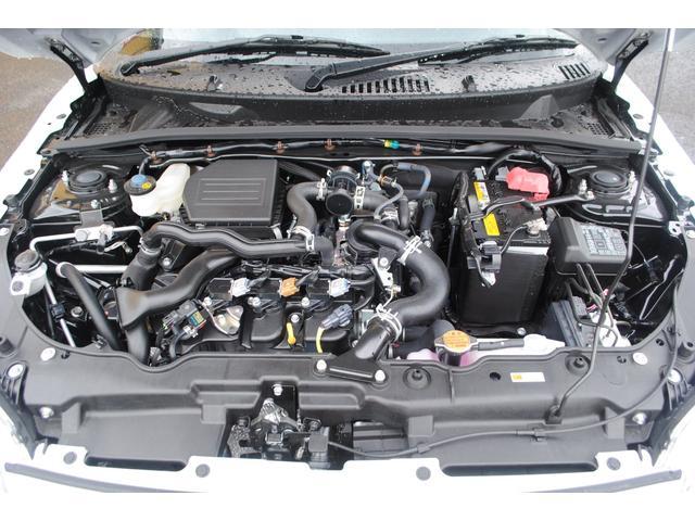 クーペ 200台限定車 SDナビ スマートキー(17枚目)
