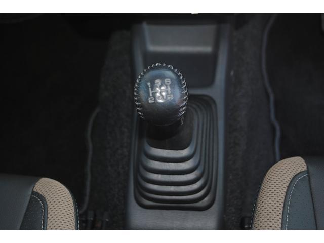 「スズキ」「ジムニー」「コンパクトカー」「鹿児島県」の中古車11