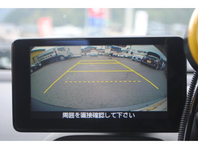 α バックカメラ LEDランプ スマートキー ETC(10枚目)
