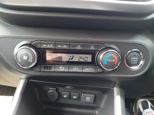「ダイハツ」「ロッキー」「SUV・クロカン」「鹿児島県」の中古車26