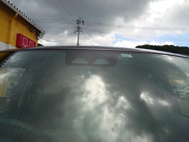 「ダイハツ」「ロッキー」「SUV・クロカン」「鹿児島県」の中古車28