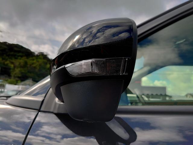 「ダイハツ」「ロッキー」「SUV・クロカン」「鹿児島県」の中古車29