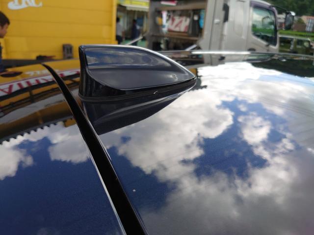 「ダイハツ」「ロッキー」「SUV・クロカン」「鹿児島県」の中古車32