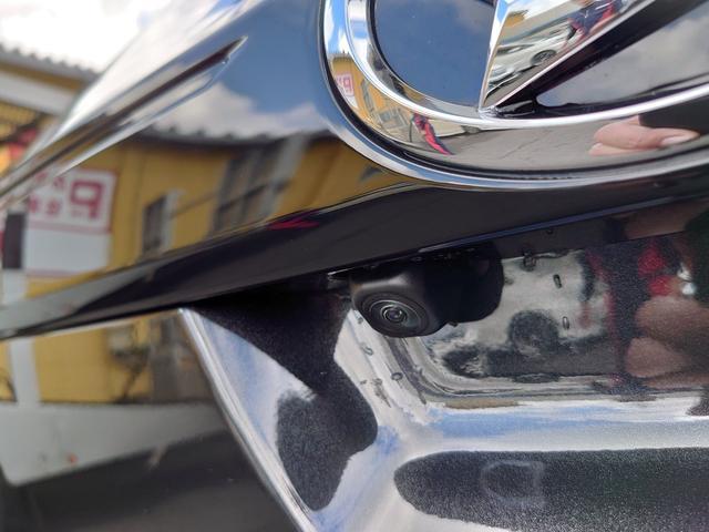 「ダイハツ」「ロッキー」「SUV・クロカン」「鹿児島県」の中古車33