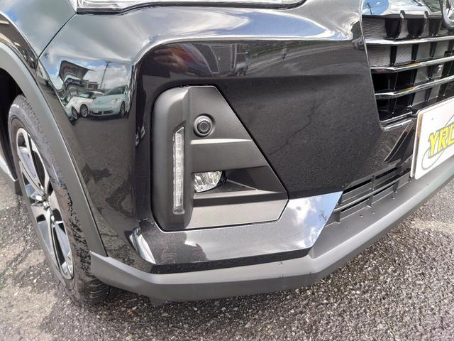 「ダイハツ」「ロッキー」「SUV・クロカン」「鹿児島県」の中古車35