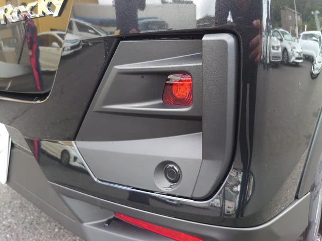 「ダイハツ」「ロッキー」「SUV・クロカン」「鹿児島県」の中古車36