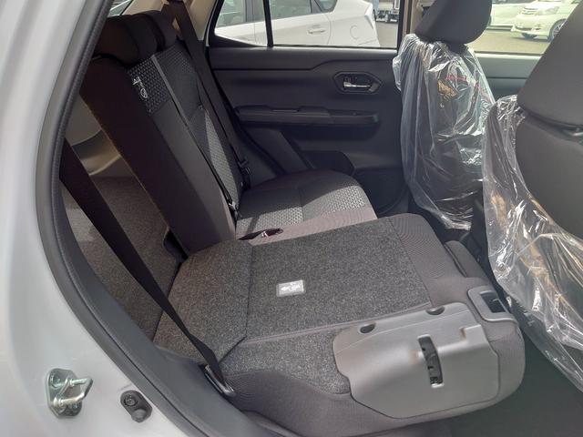 「ダイハツ」「ロッキー」「SUV・クロカン」「鹿児島県」の中古車27
