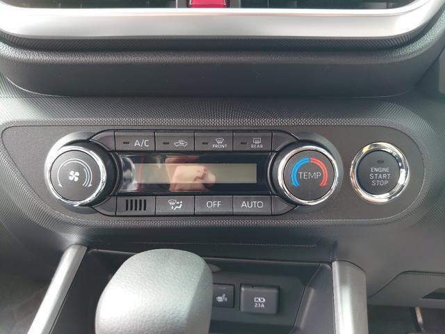 「ダイハツ」「ロッキー」「SUV・クロカン」「鹿児島県」の中古車30