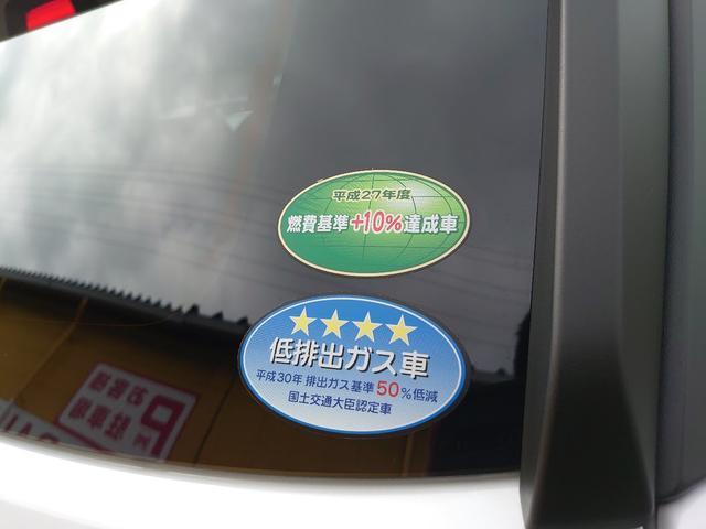 「ダイハツ」「ロッキー」「SUV・クロカン」「鹿児島県」の中古車38