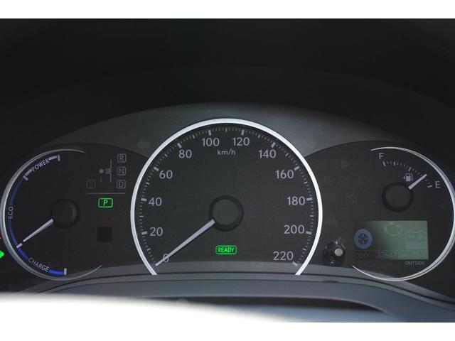「レクサス」「CT」「コンパクトカー」「鹿児島県」の中古車16