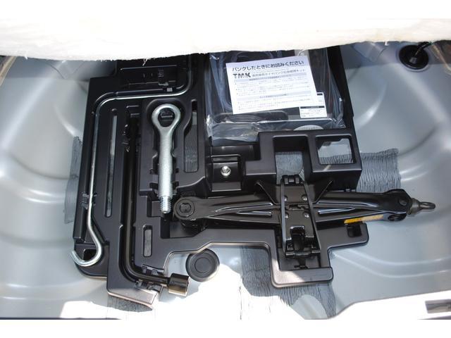 「レクサス」「CT」「コンパクトカー」「鹿児島県」の中古車31