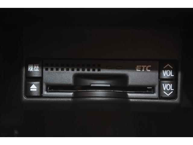 「レクサス」「CT」「コンパクトカー」「鹿児島県」の中古車39