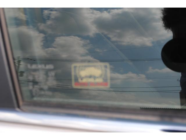 「レクサス」「CT」「コンパクトカー」「鹿児島県」の中古車43