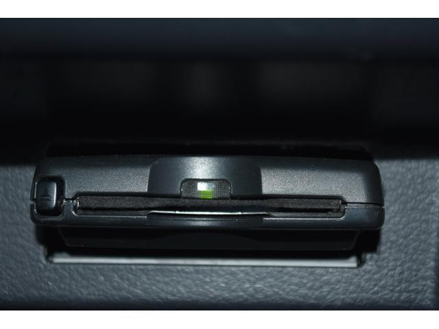 X インテリキ-2本 CD DVD再生可能 アイドリングストップ HIDヘッドライト ETC(38枚目)