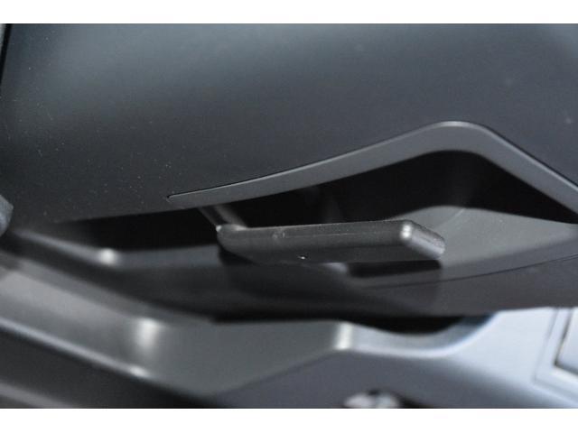 X インテリキ-2本 CD DVD再生可能 アイドリングストップ HIDヘッドライト ETC(39枚目)