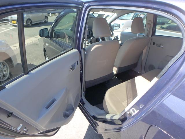 20インチ対応タイヤチェンジャー完備。軽自動車から輸入車まで対応致します。