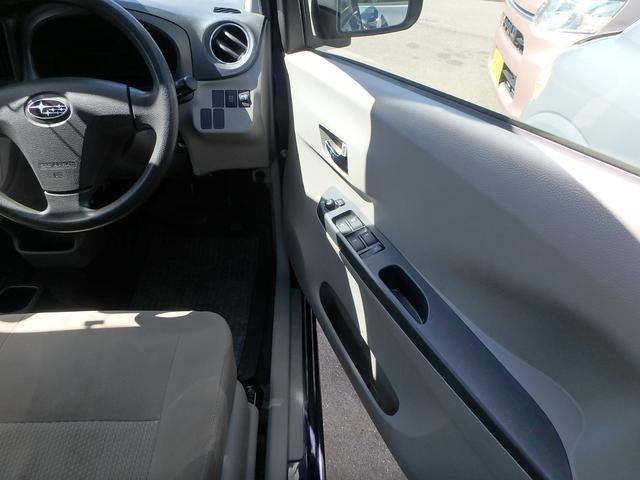 BMW・ベンツ・アウディ‐ 等の輸入車から、 ハイエース等の商用車から軽自動車と幅広く在庫ございます!お気軽にお越しください!