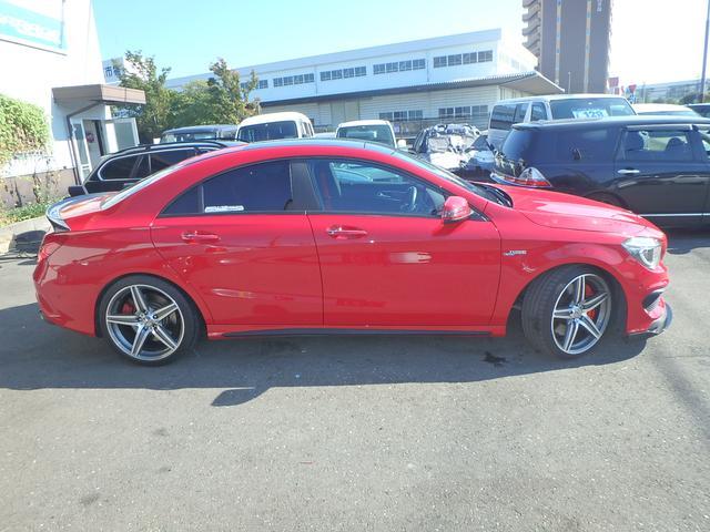 車に関することなら何でもご相談下さい。タイヤ販売、レースカー製作致します。