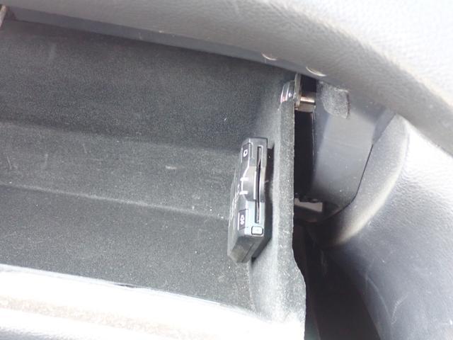 「トヨタ」「ハリアー」「SUV・クロカン」「熊本県」の中古車29