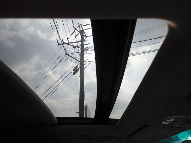 「トヨタ」「ハリアー」「SUV・クロカン」「熊本県」の中古車31