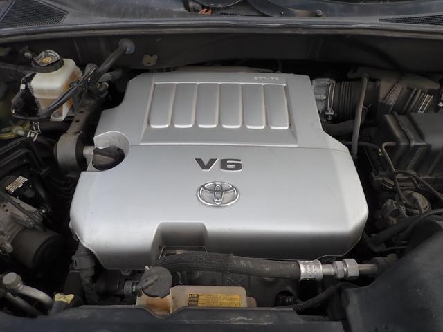 「トヨタ」「ハリアー」「SUV・クロカン」「熊本県」の中古車37