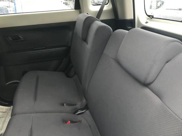 「ホンダ」「ゼスト」「コンパクトカー」「鹿児島県」の中古車17