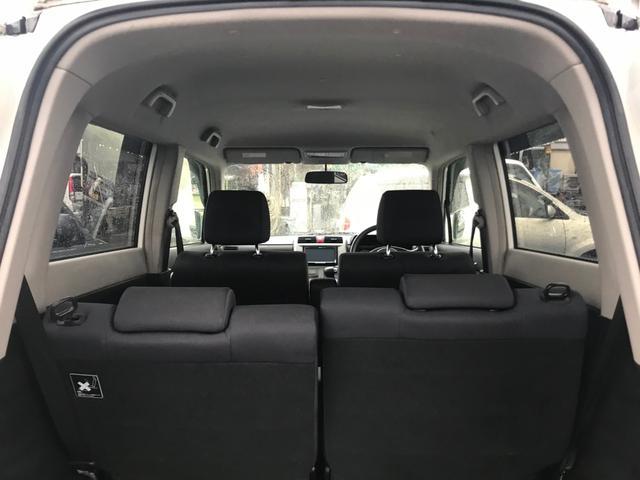 「ホンダ」「ゼスト」「コンパクトカー」「鹿児島県」の中古車20