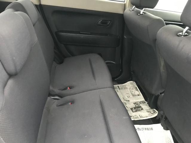 「ホンダ」「ゼスト」「コンパクトカー」「鹿児島県」の中古車21