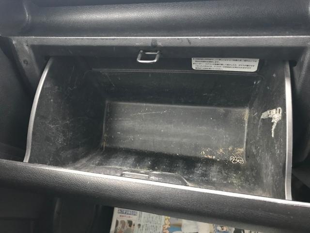 「ホンダ」「ゼスト」「コンパクトカー」「鹿児島県」の中古車33