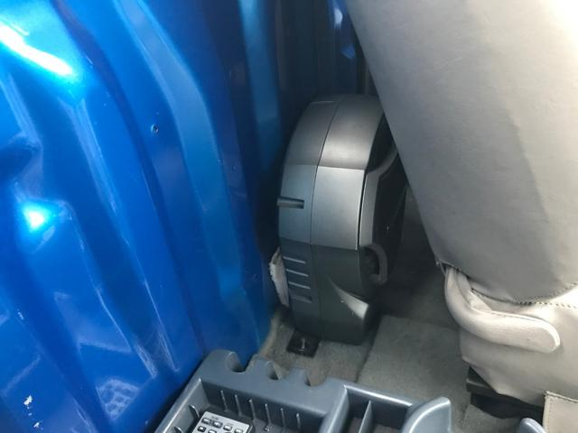 「日産」「ダットサン」「トラック」「鹿児島県」の中古車11