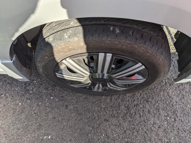 S 5速マニュアル車 CD 電動格納ミラー ABS(5枚目)