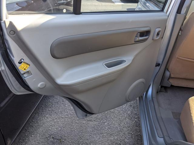 S 5速マニュアル車 CD 電動格納ミラー ABS(18枚目)