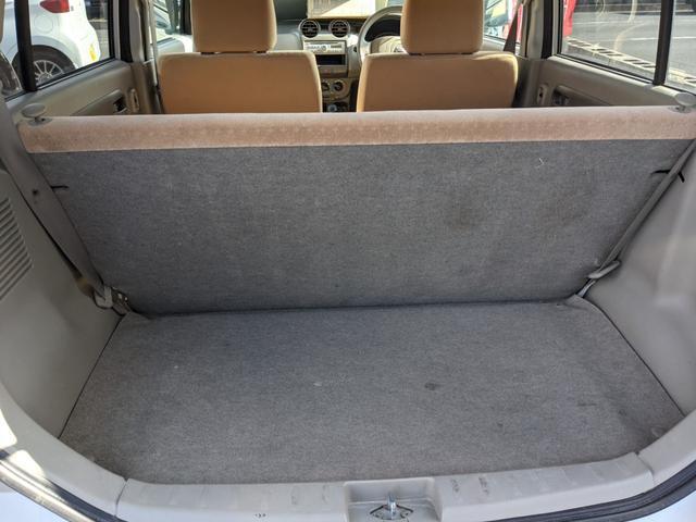 S 5速マニュアル車 CD 電動格納ミラー ABS(19枚目)