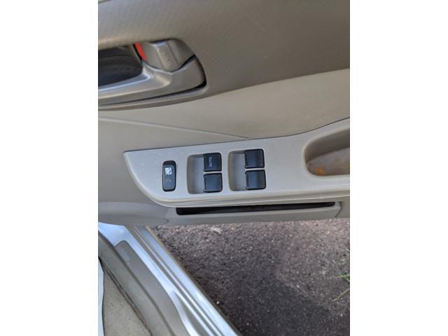 S 5速マニュアル車 CD 電動格納ミラー ABS(27枚目)