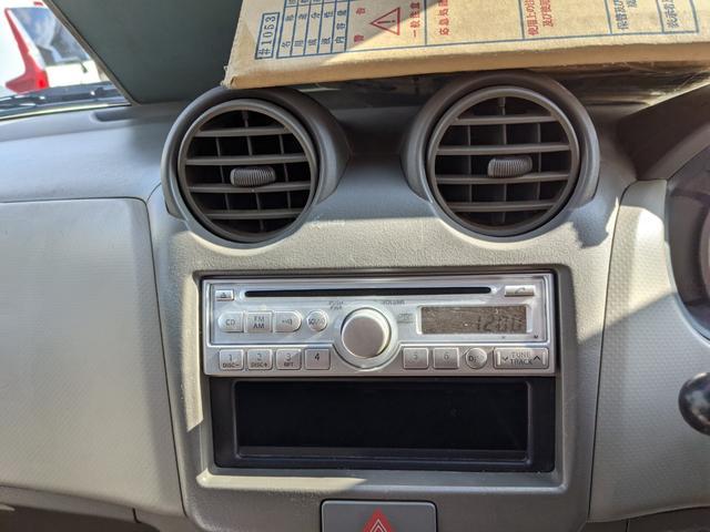 S 5速マニュアル車 CD 電動格納ミラー ABS(31枚目)