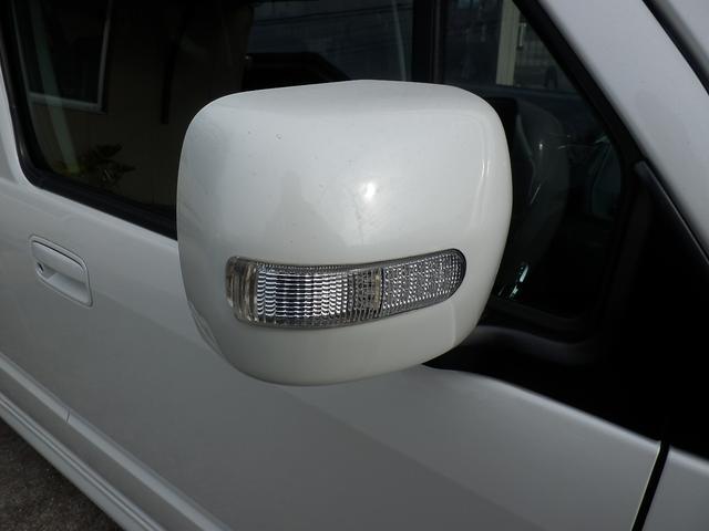 スズキ ワゴンRスティングレー T HIDライト タイミングチェーン ETC