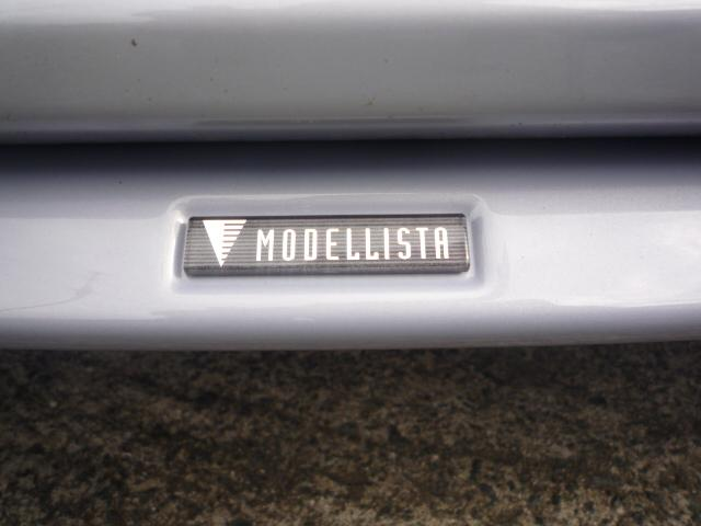 トヨタ プリウス Sツーリングセレクション HDDナビTV  LEDライト