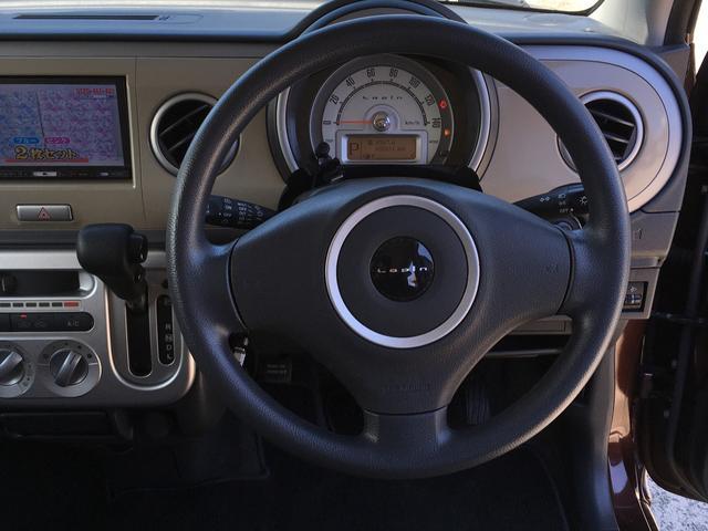 生活に使える車をご用意しています☆お仕事・通勤・趣味・遊びなど、ライフスタイルに合わせた車両をご案内します☆お問合せはお気軽に!0066-9700-1247からどうぞ☆