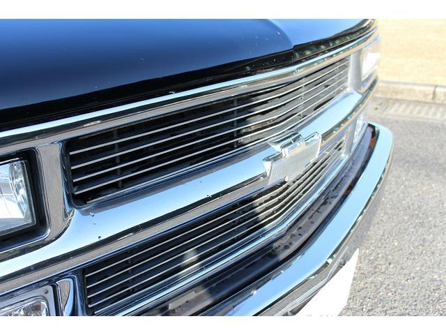 「シボレー」「シボレー サバーバン」「SUV・クロカン」「鹿児島県」の中古車15
