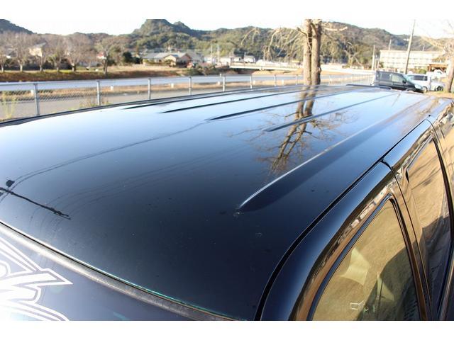 「シボレー」「シボレー サバーバン」「SUV・クロカン」「鹿児島県」の中古車18